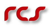 RCS Technologies